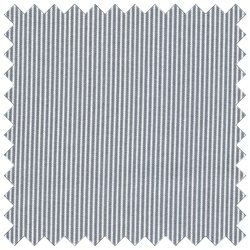 Dark Gray Junior Cord