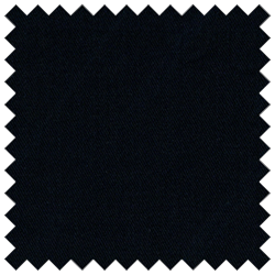 Dark Navy Gabardine 14-14.5 oz
