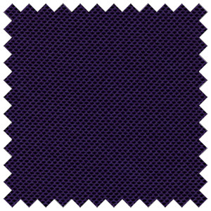 Dark Purple Diamond Knit