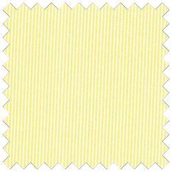 Yellow Junior Cord